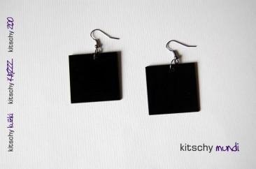 2014 04 kitschy 40