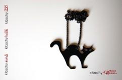KITSCHY katzzz 2