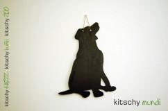 TABLA Labrador . MEMORY BOARD Labrador