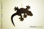 TABLA Kuscar . MEMORY BOARD Lizard