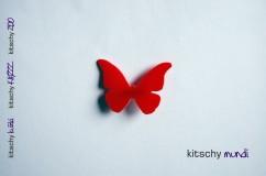 2014 04 kitschy 10