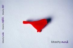 2014 04 kitschy 11