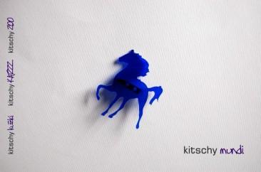2014 04 kitschy 2