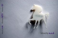 2014 04 kitschy 30
