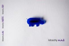 2014 04 kitschy 4