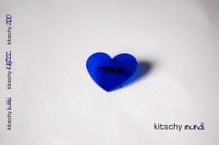 2014 04 kitschy 6