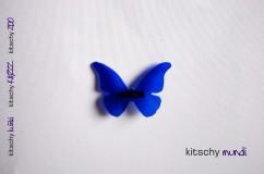 2014 04 kitschy 7