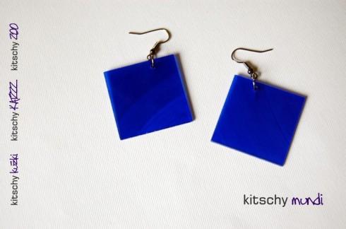 2014 04 kitschy 8