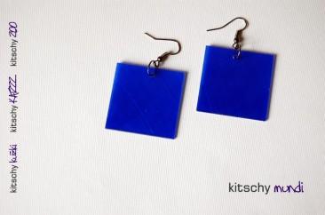 2014 04 kitschy 9