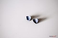 uhani srce