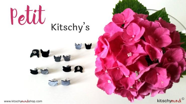 Petit Kitschys