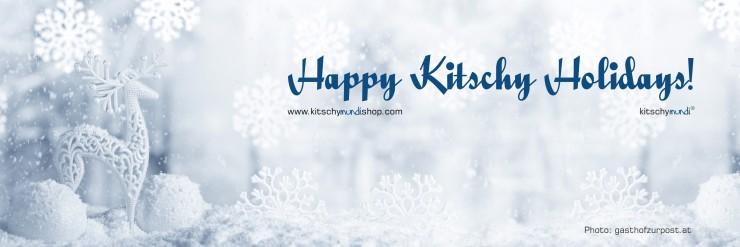 2016-kitschi-holidays